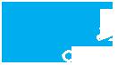 EMMEQUADRO Logo